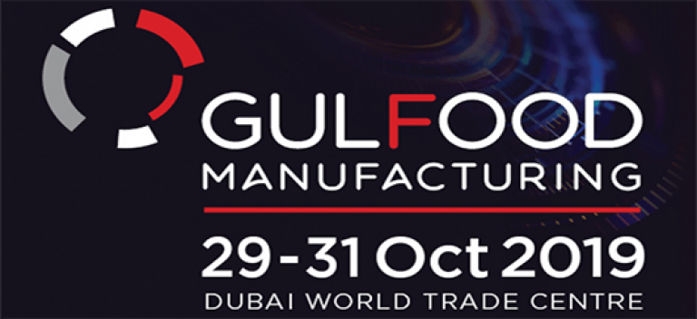 BCH Gulfood Manufacturing